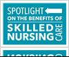 benefits-of-skilled-nursing-thumbnail-1000-ffccccccWhite-3333-0.20.3-1