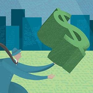 hero-tools-payor-financial-database-(Small)
