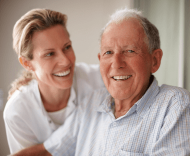 Medical Social Services